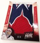 Panini America 2012-13 Prime Hockey Primer (46)