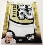 Panini America 2012-13 Prime Hockey Primer (47)