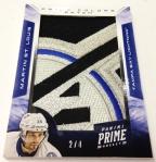 Panini America 2012-13 Prime Hockey Primer (48)
