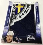 Panini America 2012-13 Prime Hockey Primer (49)