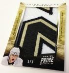Panini America 2012-13 Prime Hockey Primer (5)