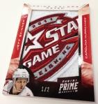 Panini America 2012-13 Prime Hockey Primer (51)