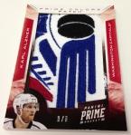 Panini America 2012-13 Prime Hockey Primer (52)