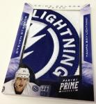 Panini America 2012-13 Prime Hockey Primer (54)