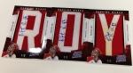 Panini America 2012-13 Prime Hockey Primer (55)