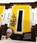Panini America 2012-13 Prime Hockey Primer (57)