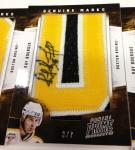 Panini America 2012-13 Prime Hockey Primer (58)