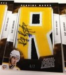 Panini America 2012-13 Prime Hockey Primer (59)