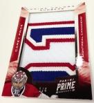 Panini America 2012-13 Prime Hockey Primer (6)