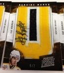Panini America 2012-13 Prime Hockey Primer (60)