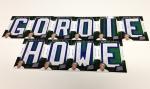Panini America 2012-13 Prime Hockey Primer (64)