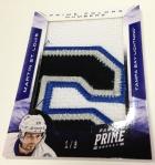 Panini America 2012-13 Prime Hockey Primer (7)