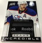 Panini America 2012-13 Prime Hockey Primer (75)