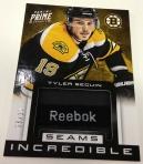 Panini America 2012-13 Prime Hockey Primer (76)
