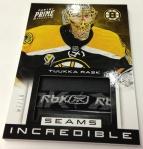 Panini America 2012-13 Prime Hockey Primer (78)
