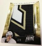 Panini America 2012-13 Prime Hockey Primer (8)