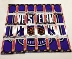 Panini America 2012-13 Prime Hockey Primer (81)