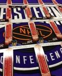 Panini America 2012-13 Prime Hockey Primer (82)