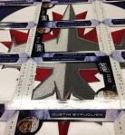 Panini America 2012-13 Prime Hockey Primer (85)