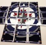 Panini America 2012-13 Prime Hockey Primer (86)