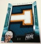 Panini America 2012-13 Prime Hockey Primer (9)