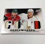 Box 1, Card 2