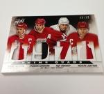 Box 1, Card 3