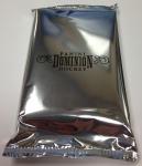 Box 1 Dominion Pack
