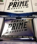 Panini America 2012-13 Prime Hockey Teaser (19)