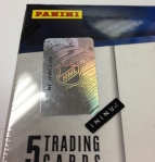 Panini America 2012-13 Prime Hockey Teaser (32)