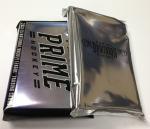 Panini America 2012-13 Prime Hockey Teaser (34)