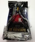 Panini America 2012-13 Prime Hockey Teaser (35)