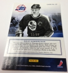 Panini America 2012-13 Prime Hockey Teaser (38)