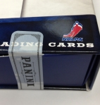 Panini America 2012-13 Prime Hockey Teaser (4)