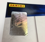 Panini America 2012-13 Prime Hockey Teaser (5)