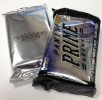 Panini America 2012-13 Prime Hockey Teaser (8)