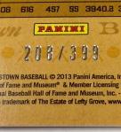Panini America 2013 Cooperstown Baseball QC (26)