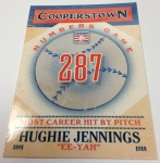 Panini America 2013 Cooperstown Baseball QC (38)