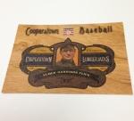 Panini America 2013 Cooperstown Baseball QC (66)