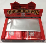 Panini America 2013 Cooperstown Baseball Teaser (2)
