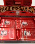 Panini America 2013 Cooperstown Baseball Teaser (3)