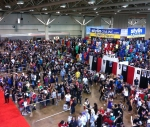 Panini America 2013 Fan Expo Canada (23)
