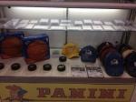 Panini America 2013 Fan Expo Canada (33)