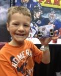 Panini America 2013 Fan Expo Canada (44)