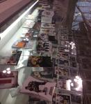Panini America 2013 Fan Expo Canada (50)