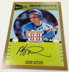 Panini America 2013 Hometown Heroes Baseball First Autos (11)