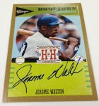 Panini America 2013 Hometown Heroes Baseball First Autos (13)