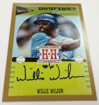 Panini America 2013 Hometown Heroes Baseball First Autos (35)