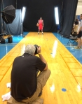 Panini America 2013 NBA Rookie Photo Shoot Final (12)