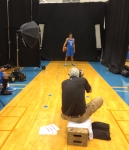 Panini America 2013 NBA Rookie Photo Shoot Final (30)